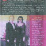 Bombay Times, 29th November 2017