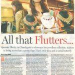 HT Cafe 20th Oct, 2017 Dhanteras Event