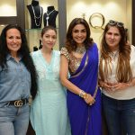Dhanteras Event & Store Launch