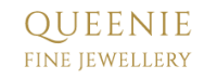 Queenie-fine-jewellery-logo