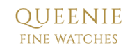 Queenie-fine-watches-logo